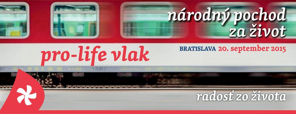 lístky na vlak